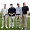 20100326 - Golf Classic-20