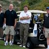 20100326 - Golf Classic-27