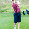 20100326 - Golf Classic-1