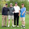 20100326 - Golf Classic-31