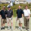 20100326 - Golf Classic-26