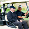 20100326 - Golf Classic-29