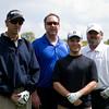 20100326 - Golf Classic-13