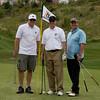 20100326 - Golf Classic-46
