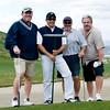 20100326 - Golf Classic-32