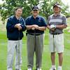20100326 - Golf Classic-8