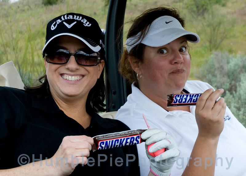 20100326 - Golf Classic-35