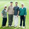 20100326 - Golf Classic-44