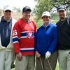 20100326 - Golf Classic-5