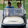 20100326 - Golf Classic-19