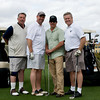 20100326 - Golf Classic-47