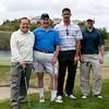 20100326 - Golf Classic-16