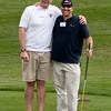 20100326 - Golf Classic-49