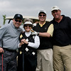 20100326 - Golf Classic-36