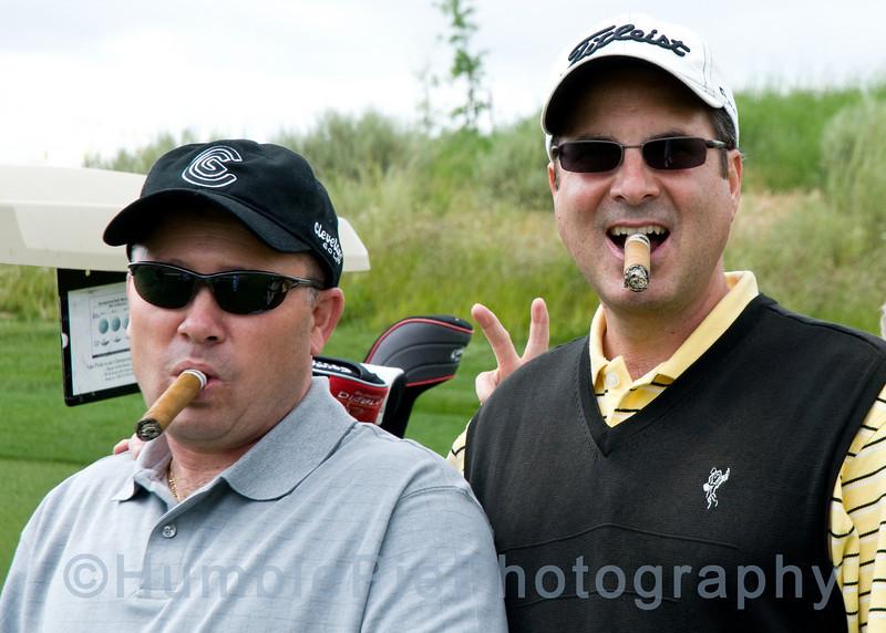 20100326 - Golf Classic-37