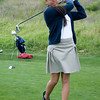 20100326 - Golf Classic-2