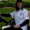 20100326 - Golf Classic-15