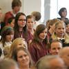 20090610 – Grammar School Promotion (17 of 54)