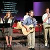 20120525 - Baccalaureate Chapel (17 of 94)