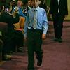 20120604 - Upper School Promotion (2 of 91)