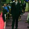 20120604 - Upper School Promotion (7 of 91)