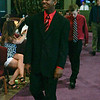 20120604 - Upper School Promotion (13 of 91)