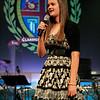 20120606 - Grammar School Promotion (18 of 104)