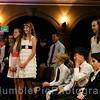 20120606 - Grammar School Promotion (7 of 104)