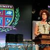 20120606 - Grammar School Promotion (6 of 104)