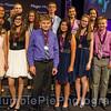 20130531 - Upper School Promo-15