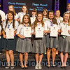 20130531 - Upper School Promo-8