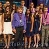 20130531 - Upper School Promo-14