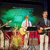 20140523 - Baccalaureate Chapel