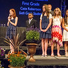 20140604 - Grammar School Promotion