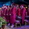 20150523 - Graduation - Class of 2015