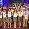 20150529 - Upper School Promotion