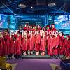 20160528 - Graduation  329 Edit