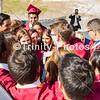 20160528 - Graduation  577 Edit