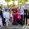 20160528 - Graduation  700 Edit