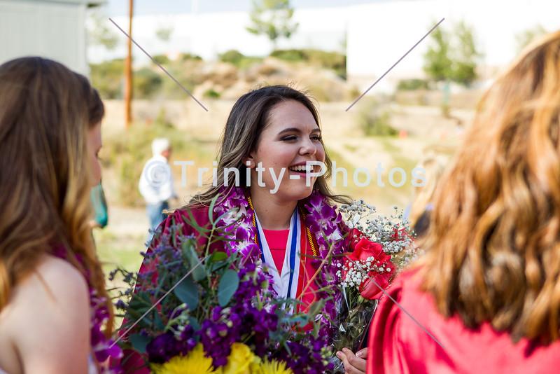 20160528 - Graduation  731 Edit