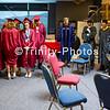 20160528 - Graduation  62 Edit