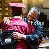 20160528 - Graduation  48 Edit