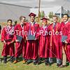 20160528 - Graduation  630 Edit