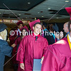 20160528 - Graduation  452 Edit