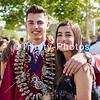 20160528 - Graduation  663 Edit