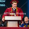 20160528 - Graduation  373 Edit