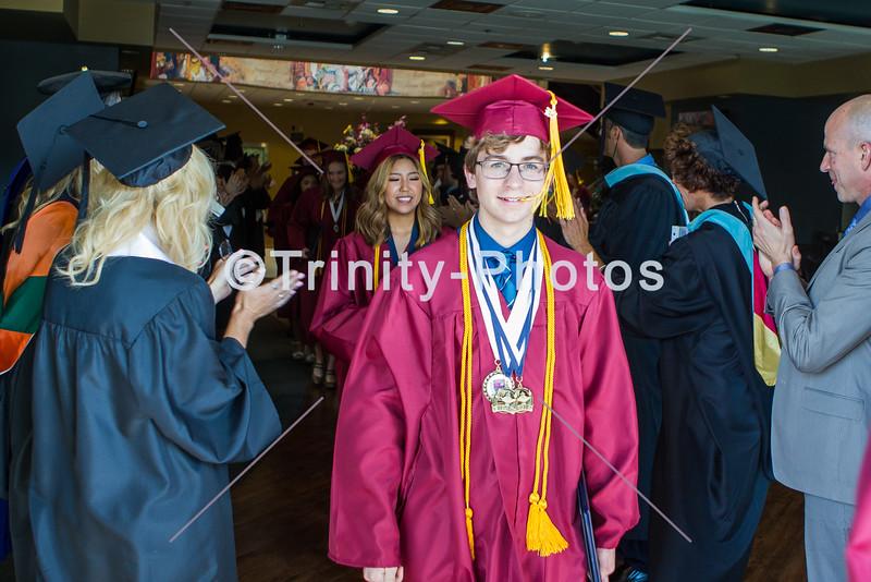 20160528 - Graduation  458 Edit
