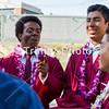 20160528 - Graduation  761 Edit