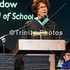 20160528 - Graduation  100 Edit