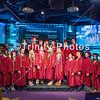 20160528 - Graduation  326 Edit